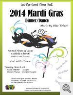 Mardi Gras Brochure 2