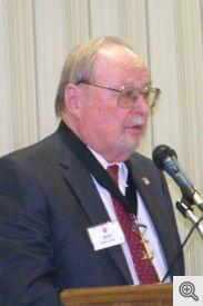2013 Dick Breckon