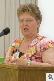 Norene Westerbeck
